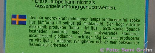 Fritt översatt...