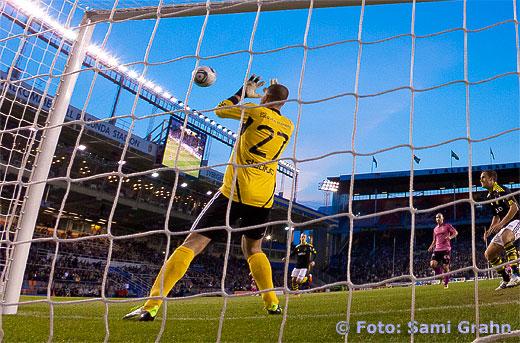 AIK-IFK_2 Målkamera
