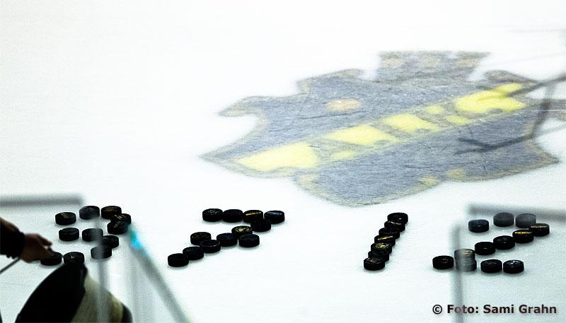 3712 är en hyllning till AIK Fotbolls alla säsonger på Råsunda - från 1937 till 2012