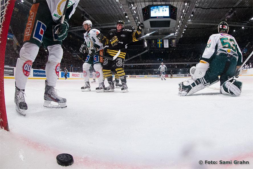 Reducering 2-3 av AIK 14 Broc Little