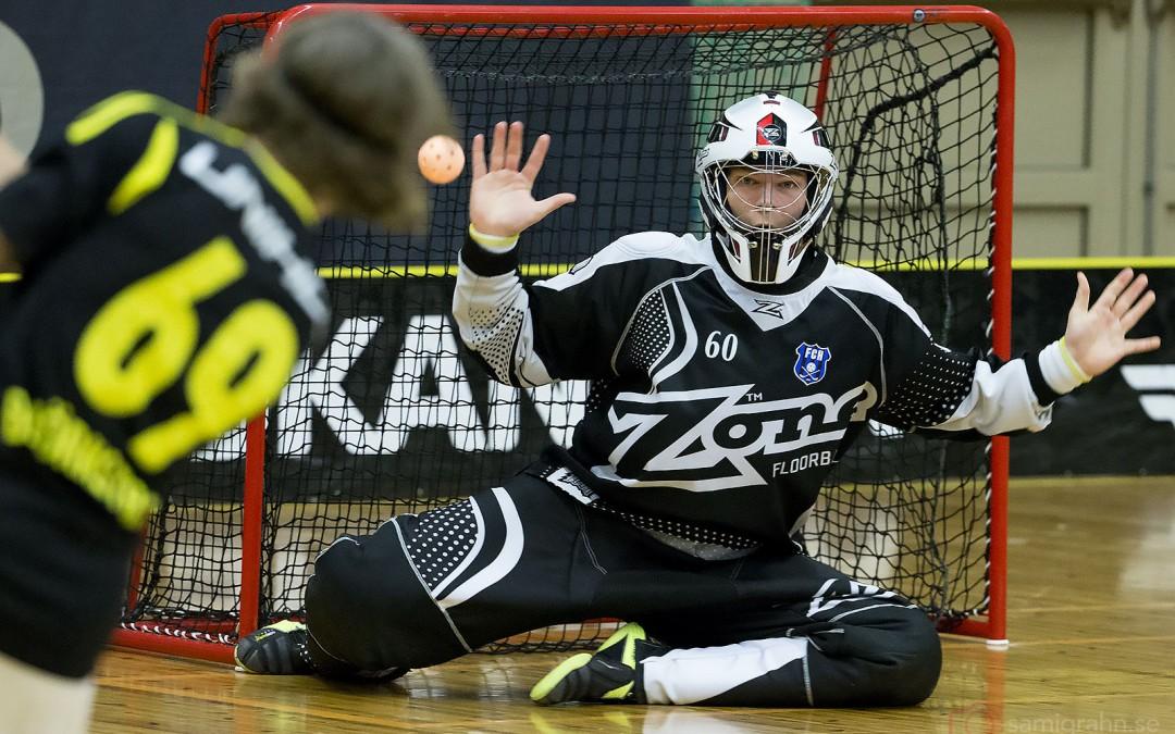 AIK föll mot Helsingborg