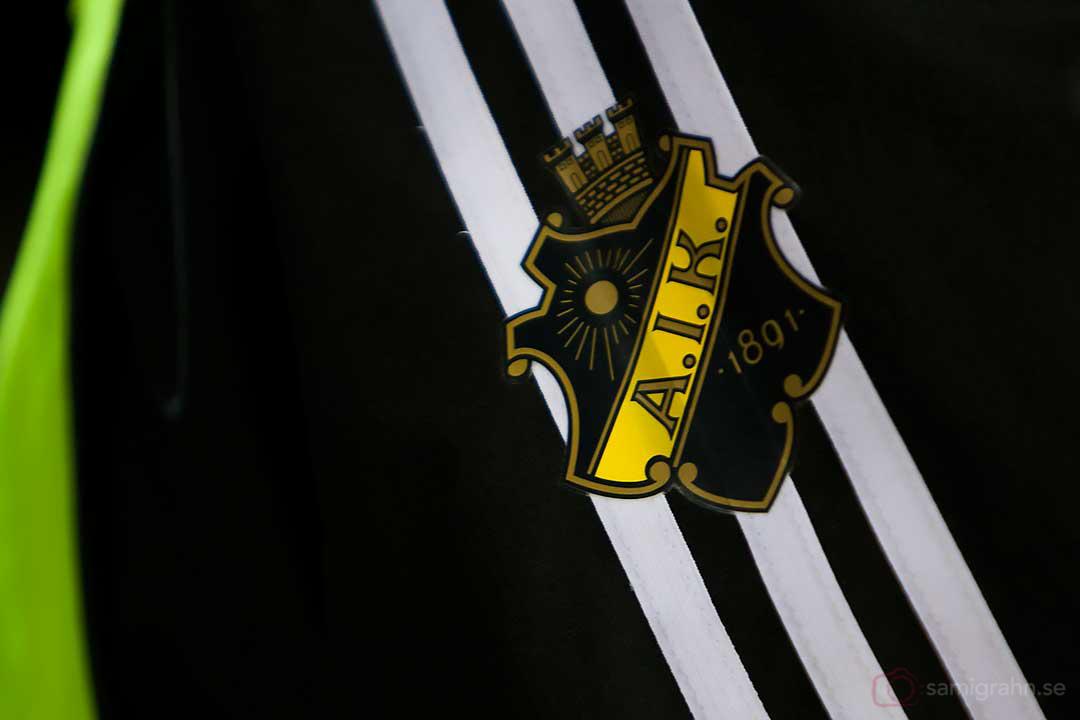 AIK-emblem