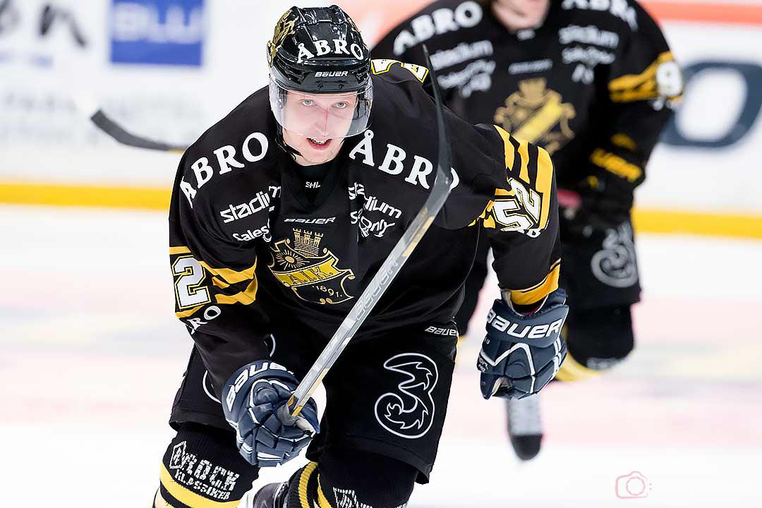 AIK Guntis Galvins