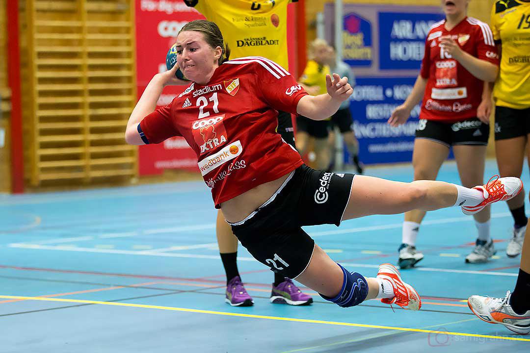 Skånela Viktoria Högström Unell